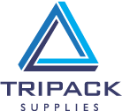 Tri Pack Supplies